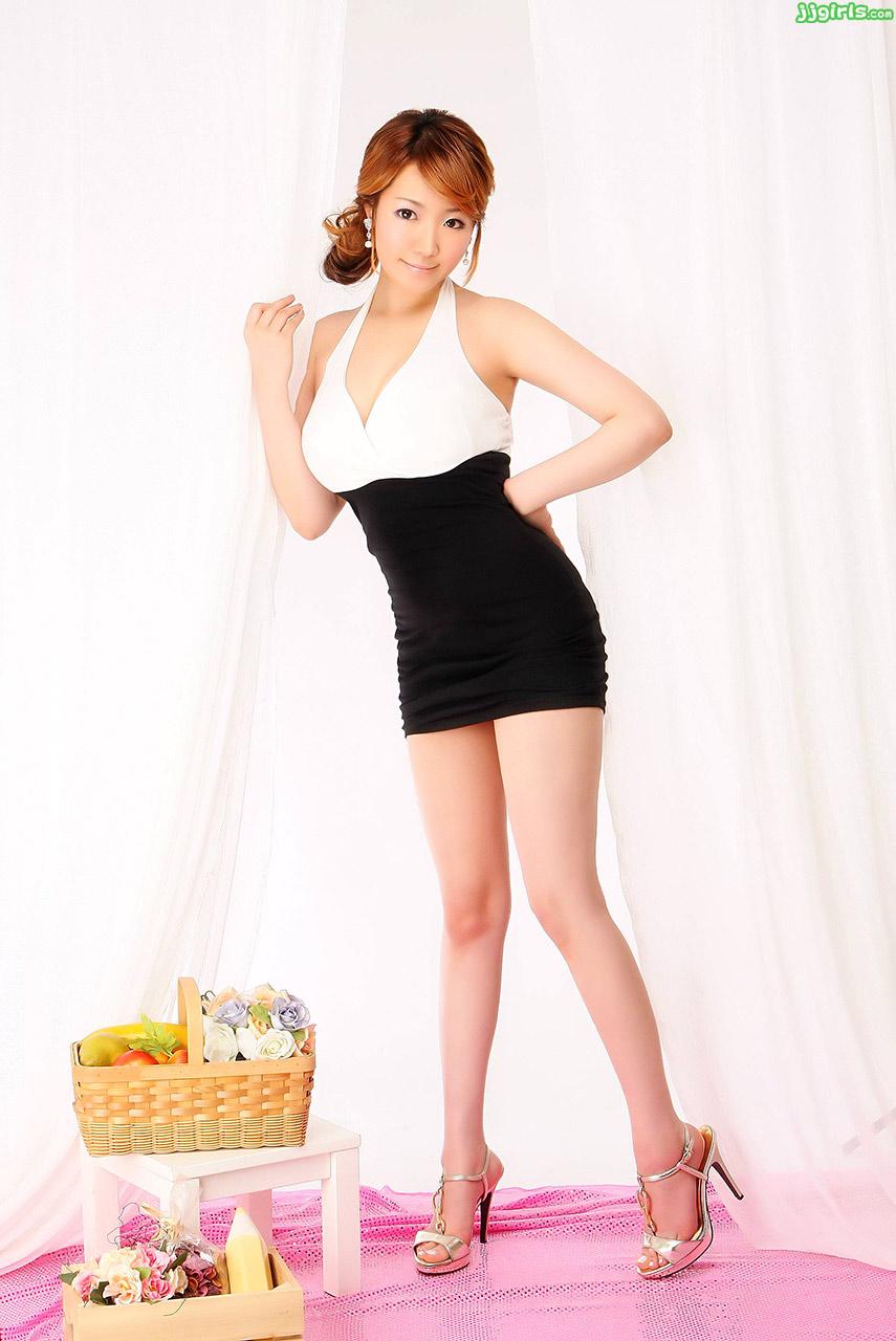 Maybe~ hd video of hot korean girl with big boobs MARAVILHOSA