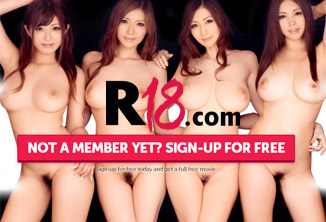 Dmm.R18 The largest JavHub where you can find!