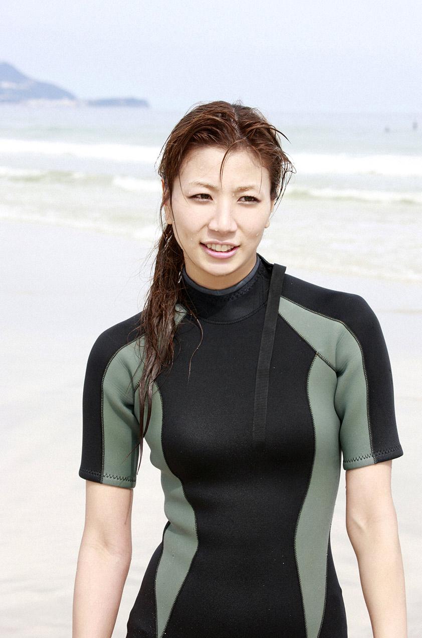 69DV Japanese Jav Idol Ai Aoki 青木愛 Pics 1!