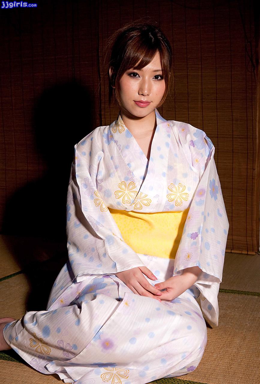 Watch Online Japanese Porn Movies