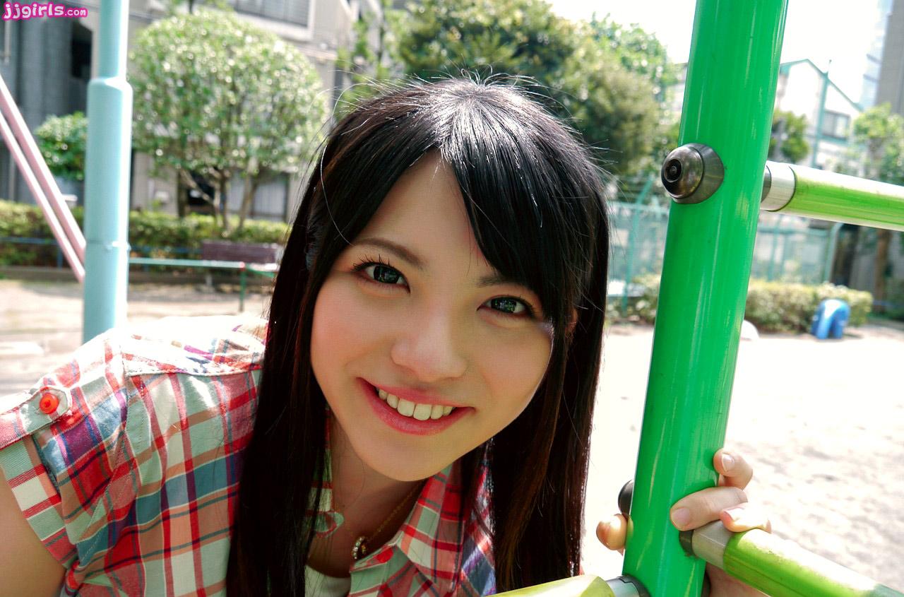 Porn Japan Movie Hd