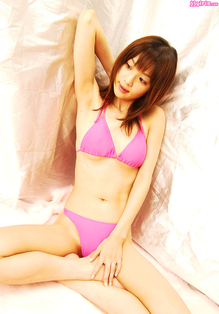 69DV Japanese Jav Idol Aimi Nakatani 中谷あいみ Pics 6!