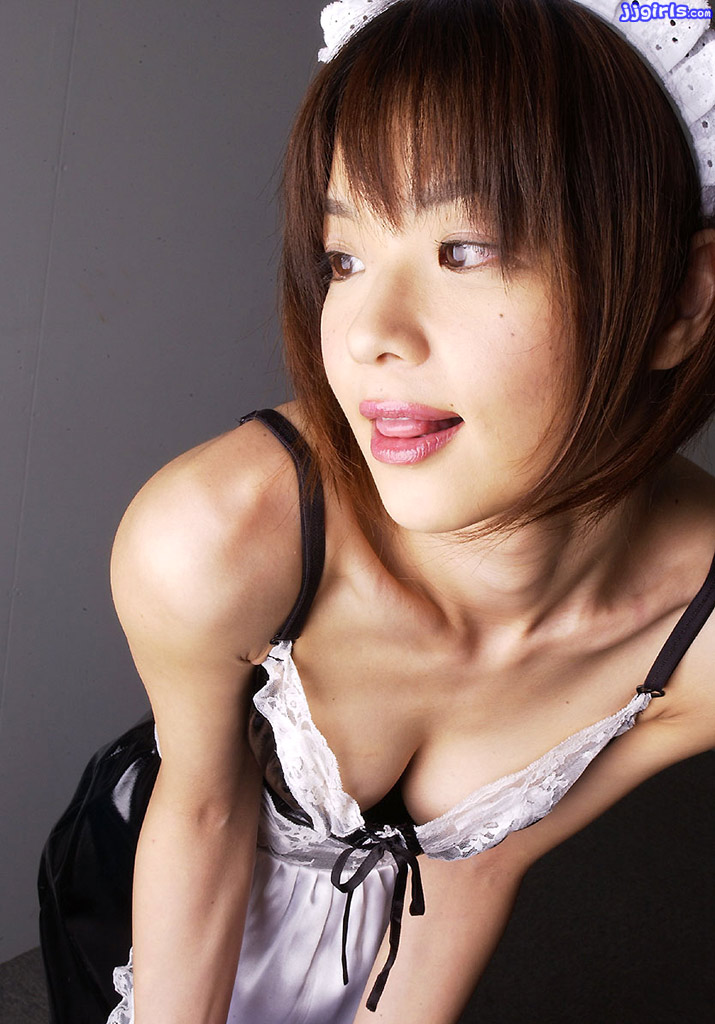 Dddaaccc: Aimi Nakatani (中谷あいみ) Pictures - Japanese AV Girl