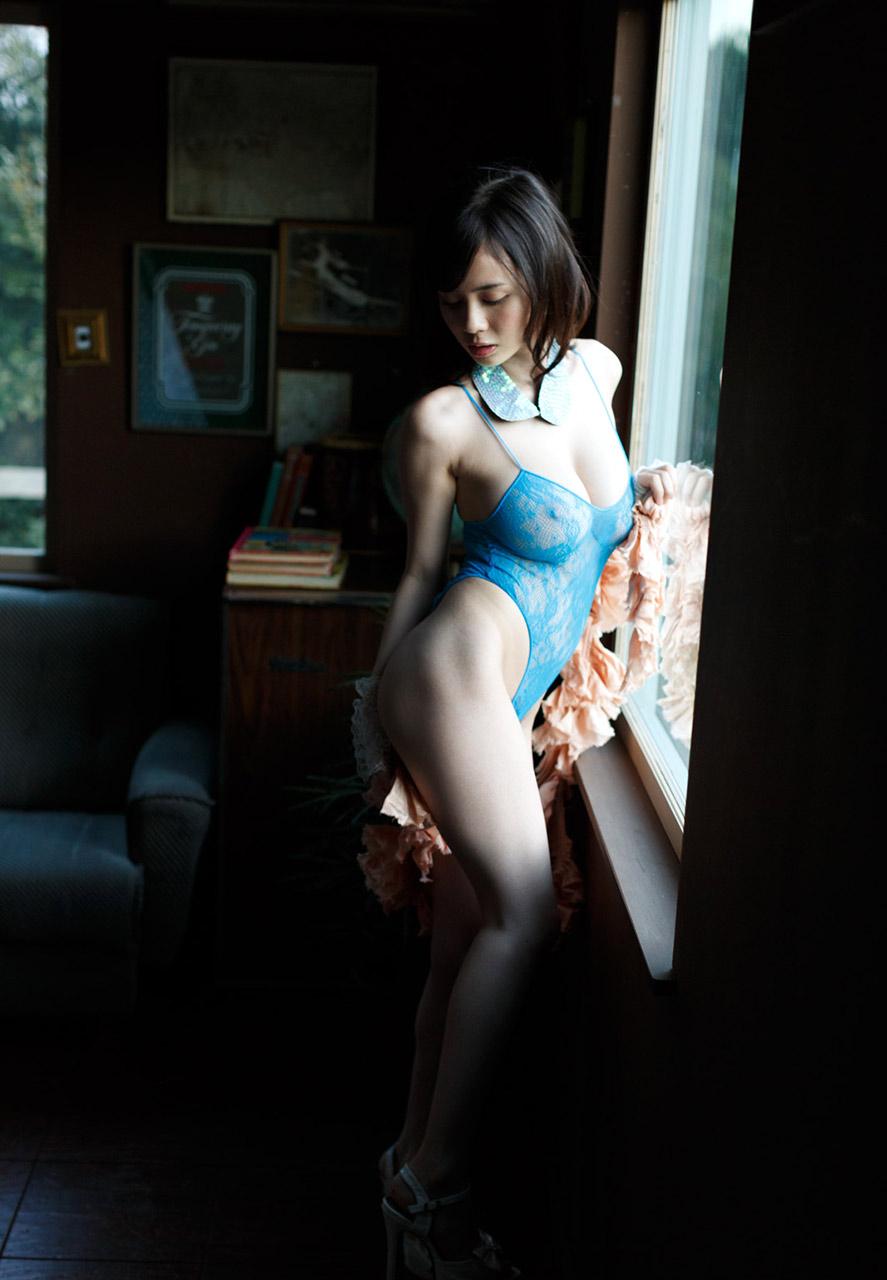 Teen babe free porn-5174