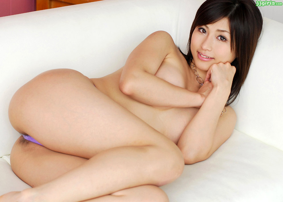 Think, that akari asahina nude idea magnificent