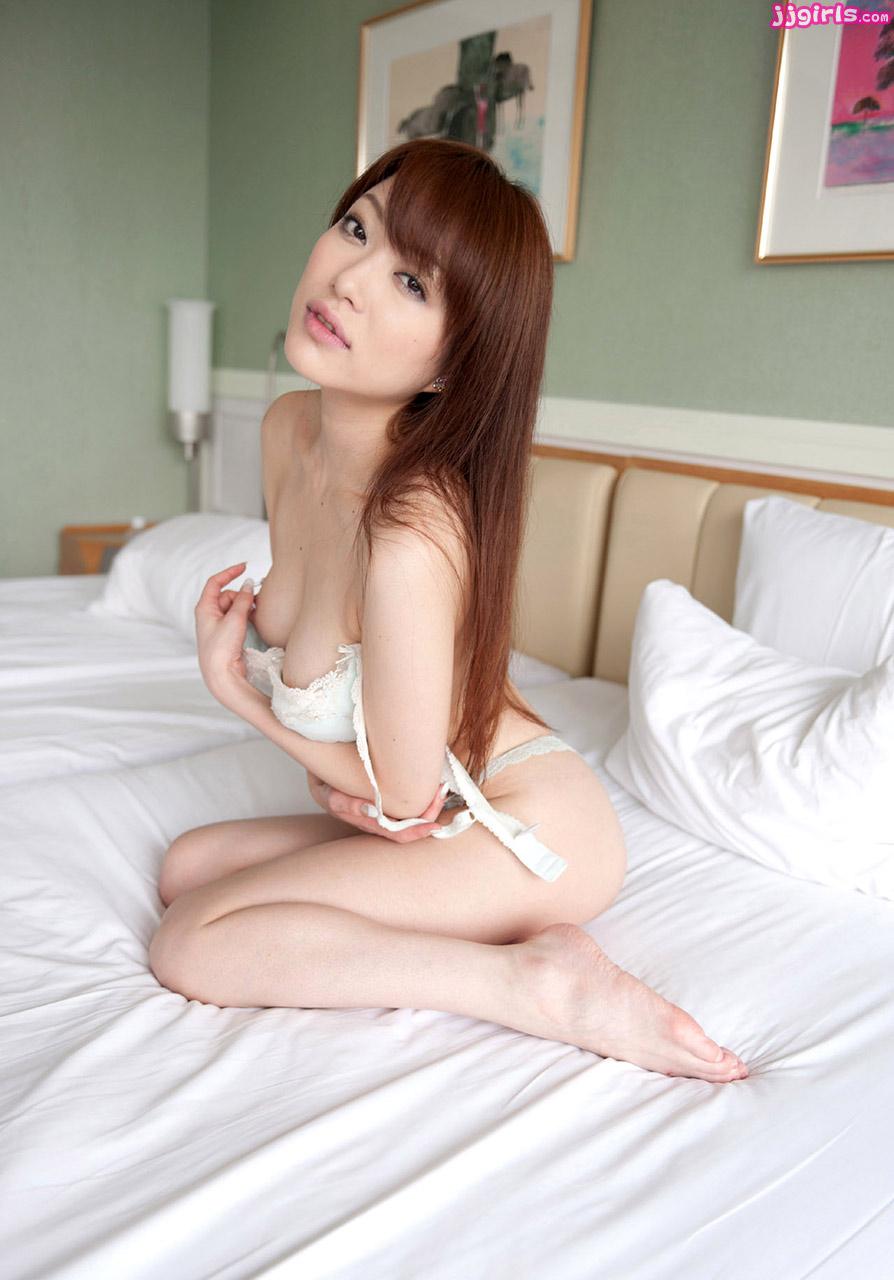 Akari hoshino model images 194