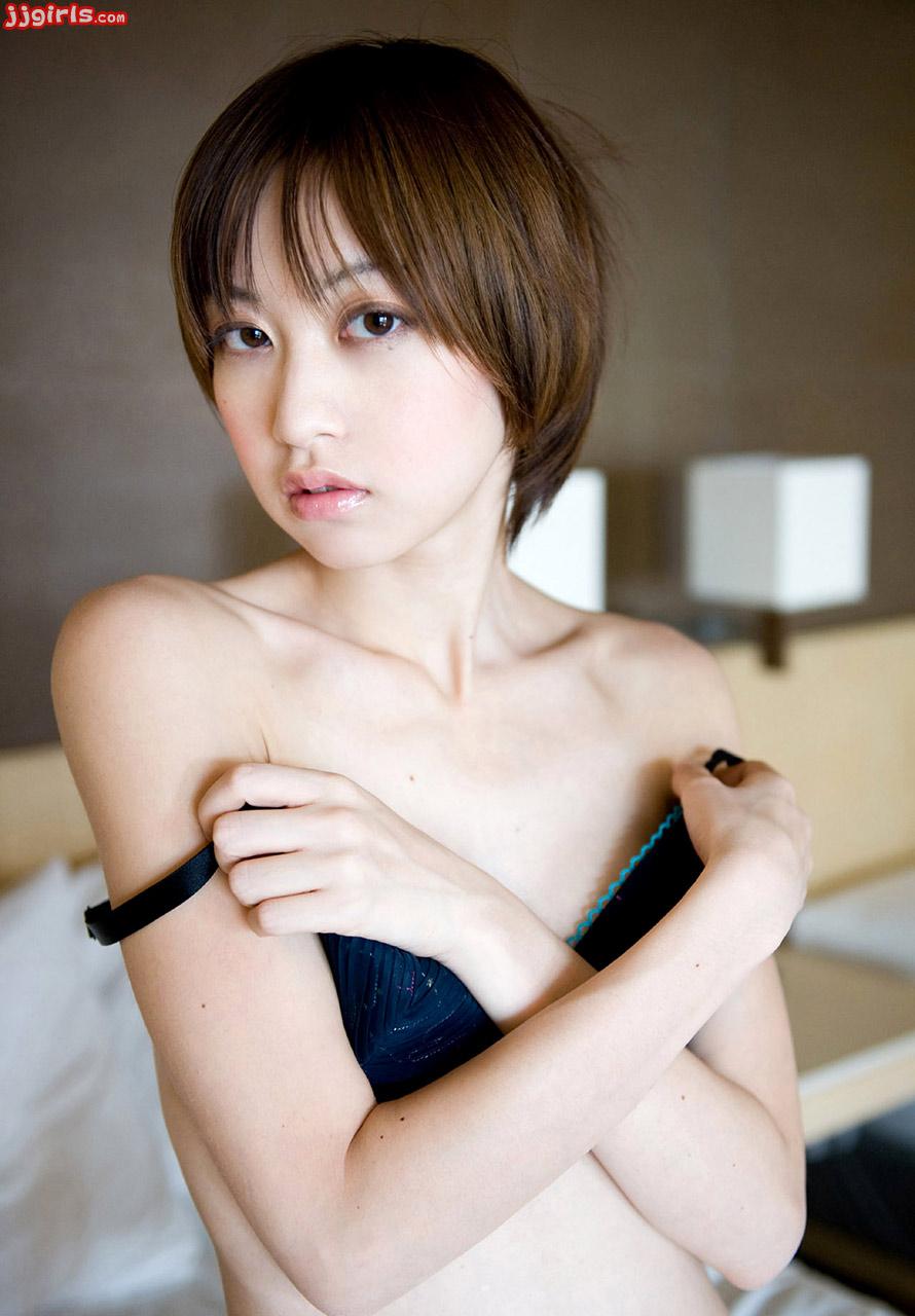 image Sexy akina hara blowjob in cute uniform