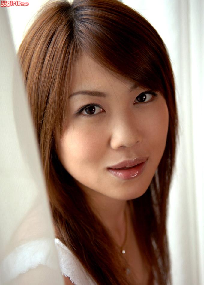 69DV Japanese Jav Idol Amateur Ren 素人娘れん Pics 13!