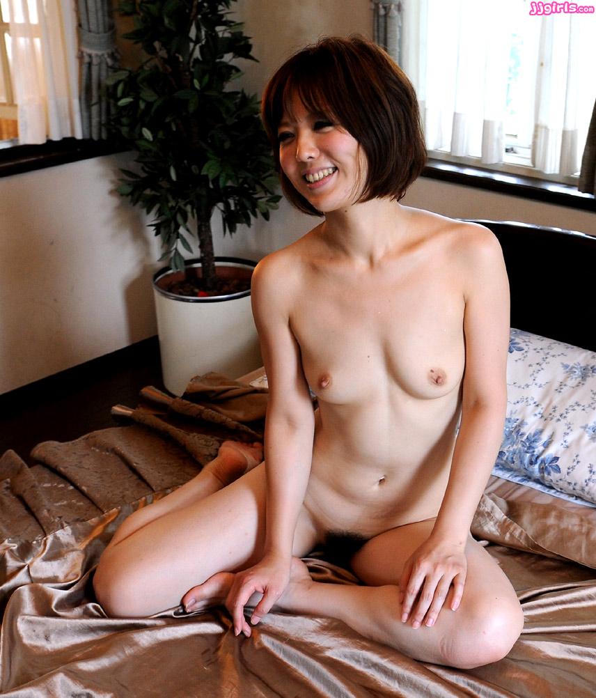 Ami hanamiya