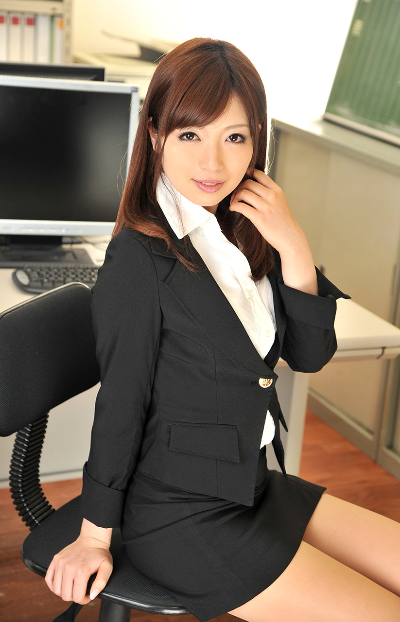 Aoi fujisaki