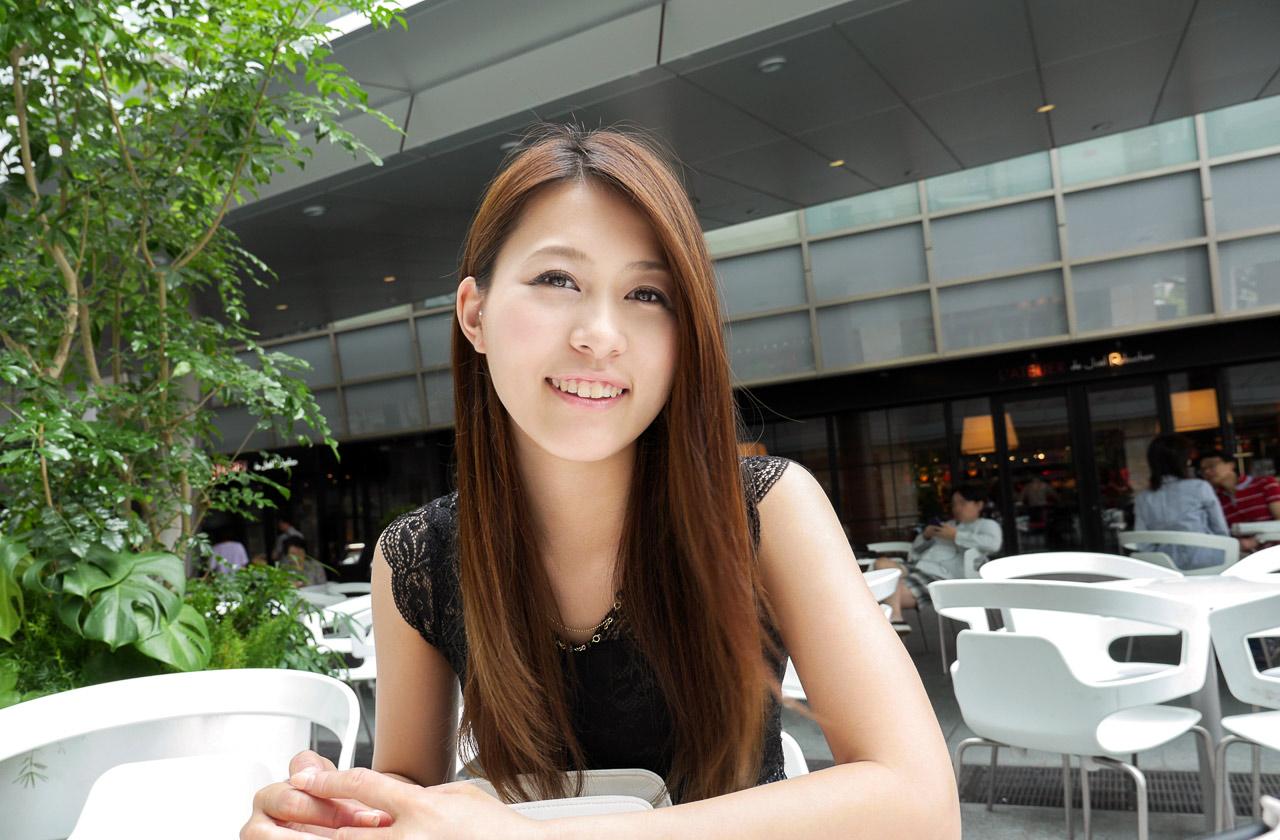 Aoi Mizuno