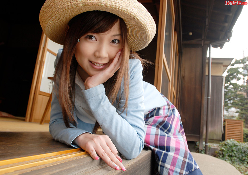 asami ogawa pictures