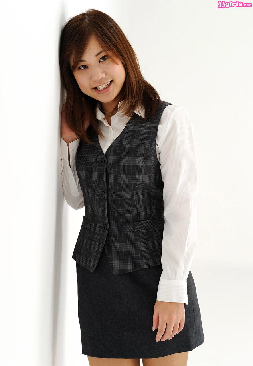 69DV Japanese Jav Idol Aya Hirosaki 広崎愛弥 Pics 2!  69DV Japanese J...