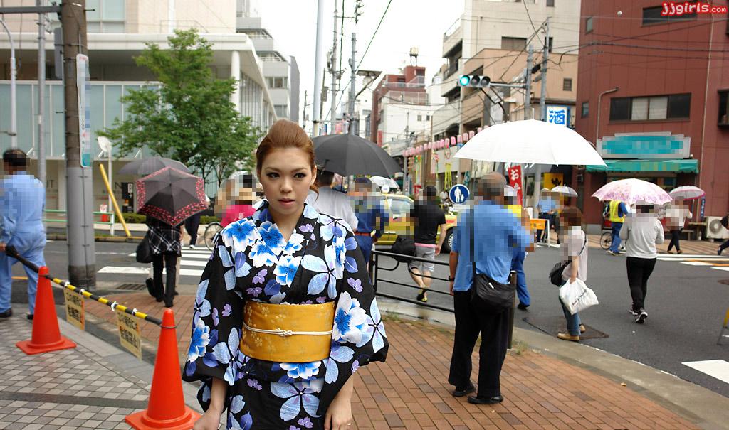69DV Japanese Jav Idol Aya Matsuda 松田綾 Pics 6!