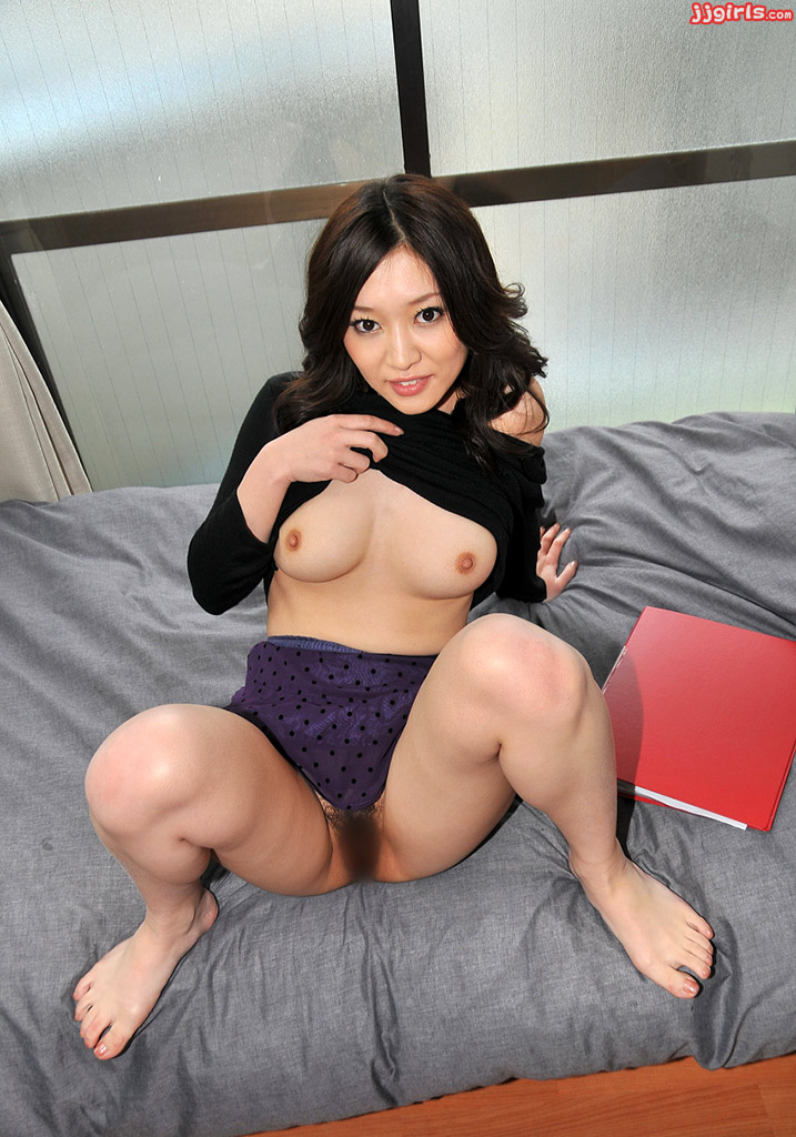 Wife swapping swingers personals