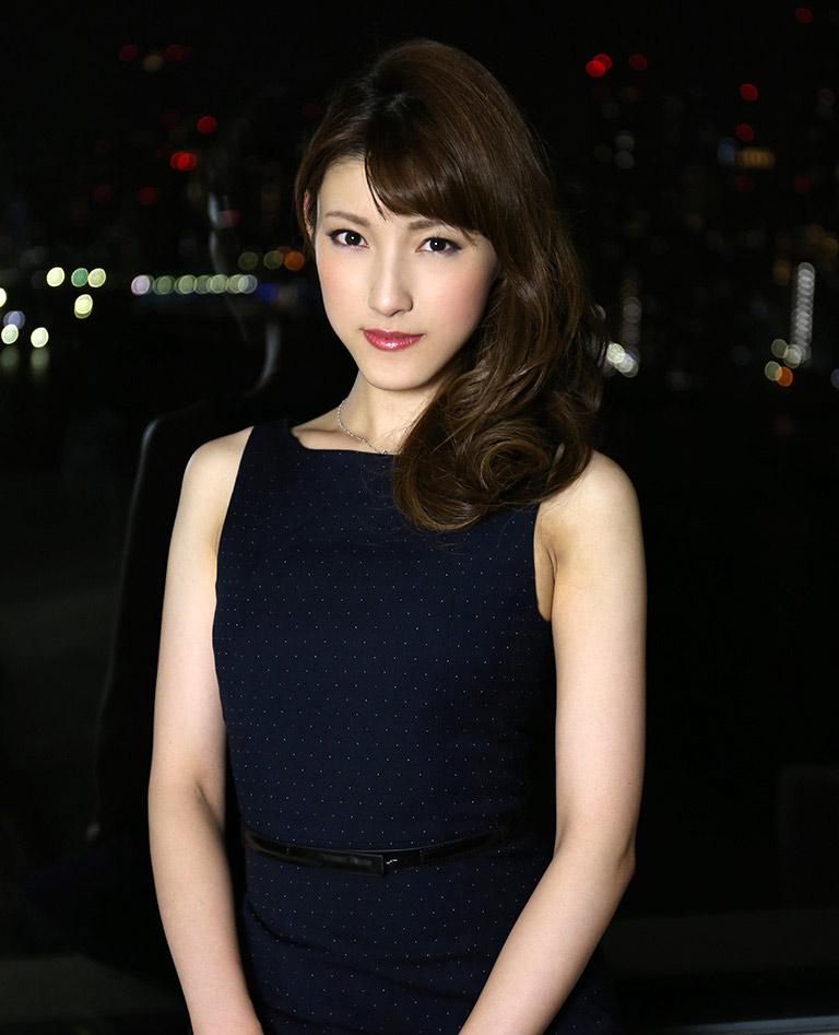 69Dv Japanese Jav Idol Ayana Asakura  Pics 4-3882