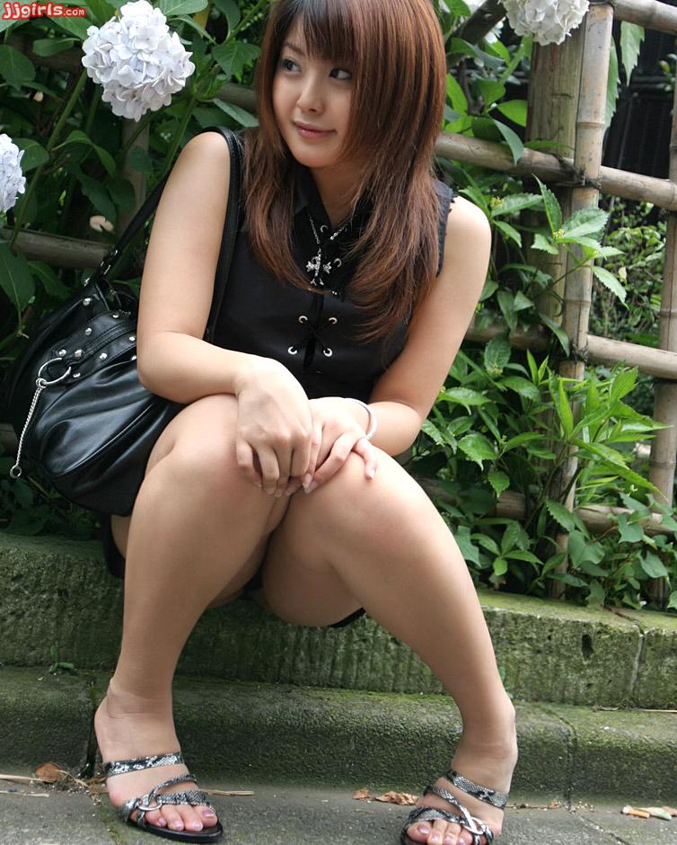 Chiharu nakasaki