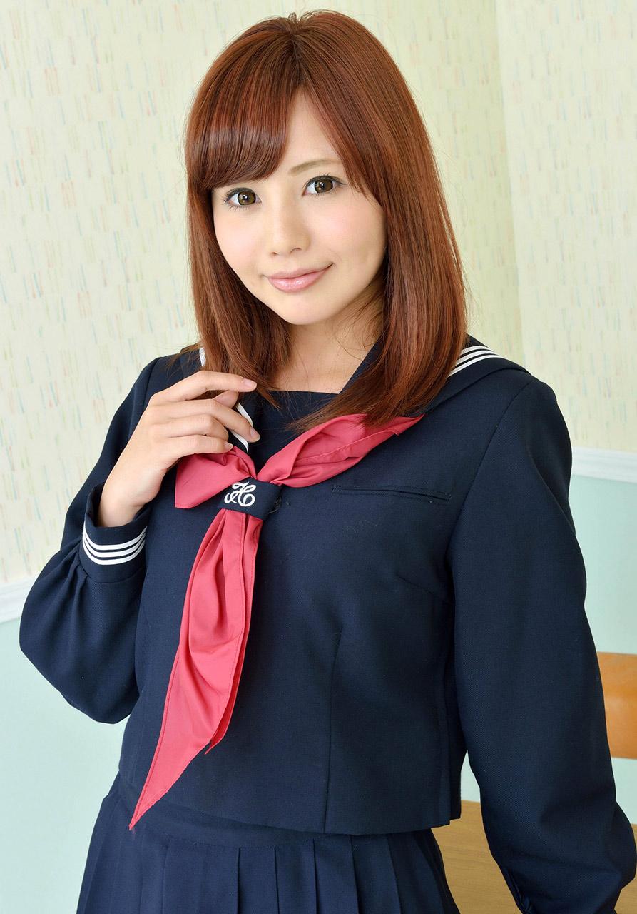 69DV Japanese Jav Idol Chihiro Ando 安藤ちひろ Pics 15!