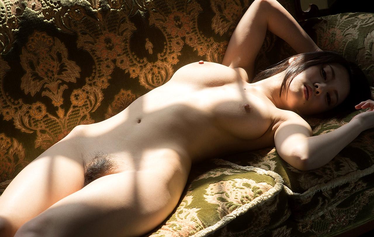 【顔重視】思わず保存した美人画像 11【エロのみ】 [無断転載禁止]©bbspink.comYouTube動画>1本 ->画像>1279枚