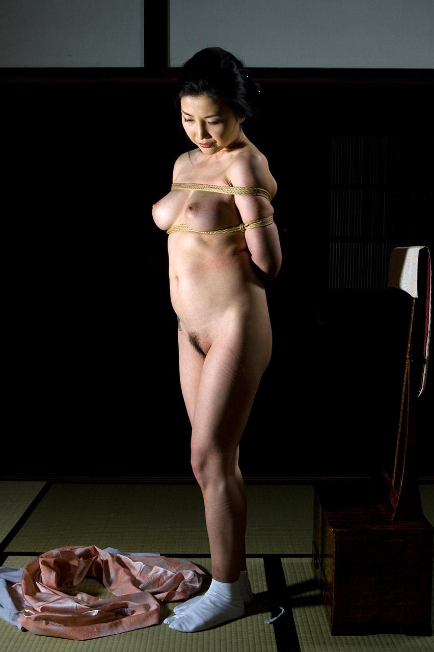 image Sana anju 13 s a vol 142 fd1965