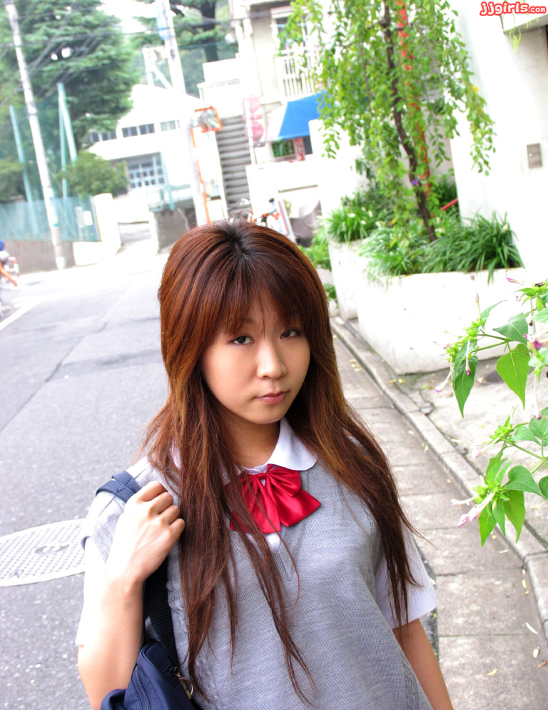 69Dv Japanese Jav Idol Cosplay Natsuki  Pics 1-5104