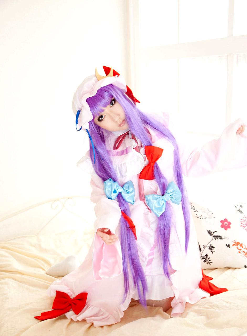 69Dv Japanese Jav Idol Cosplay Saku  Pics 62-2015