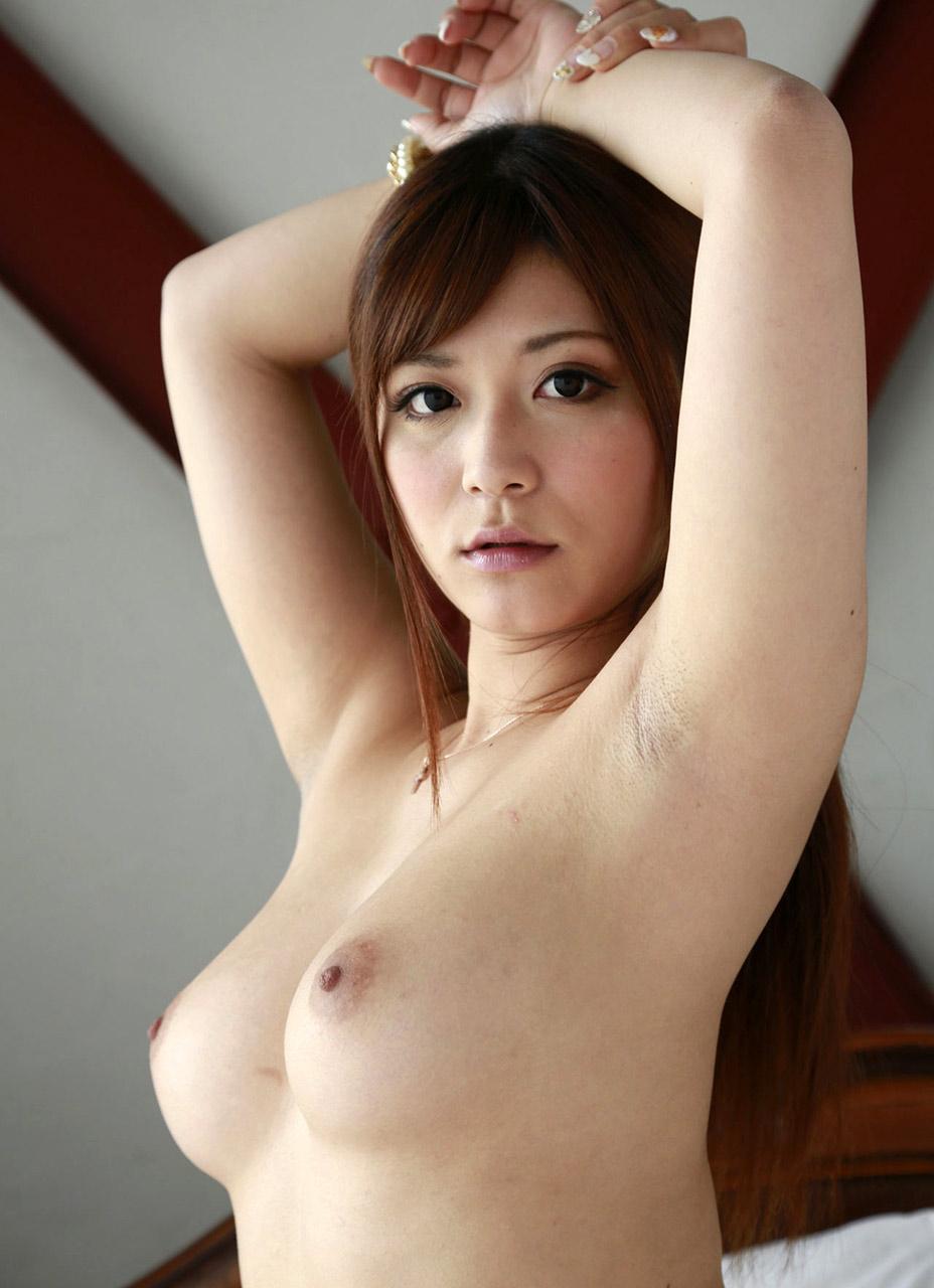 Sato haruki uncensored