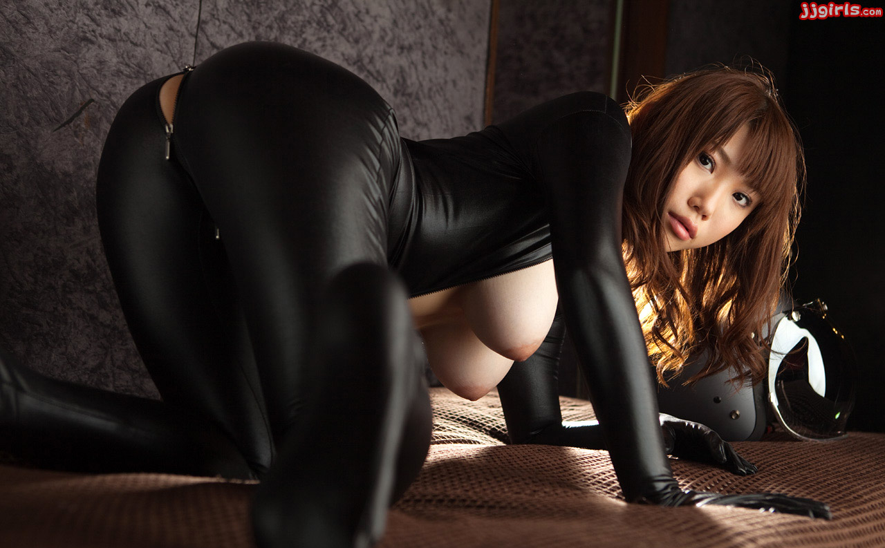 wish had the big ass oil orgy wanna her
