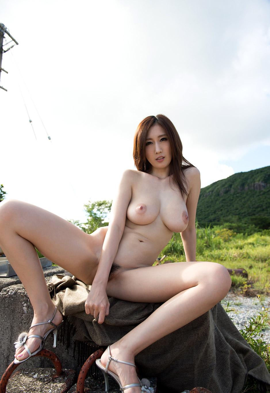 Julia95 com