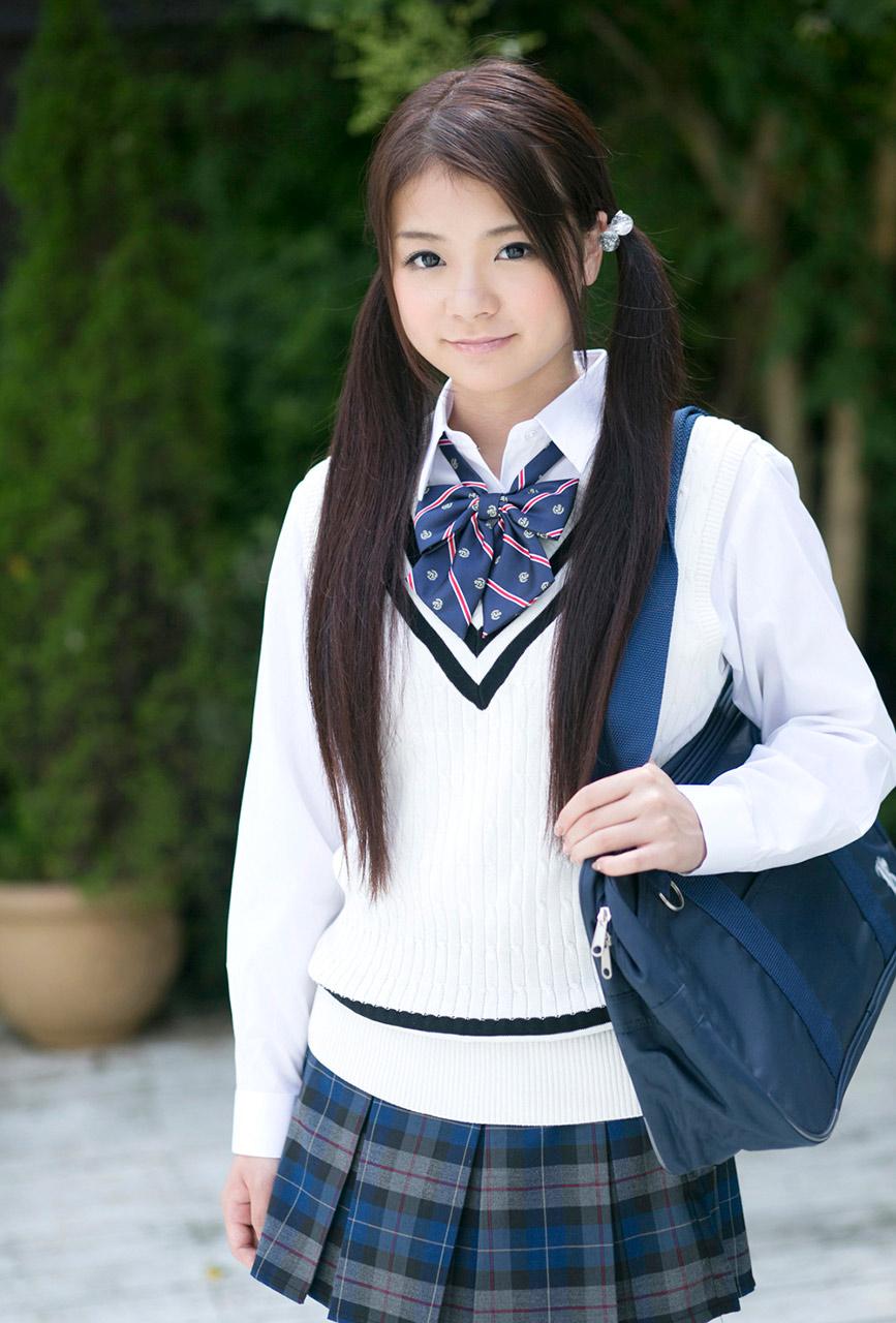 69Dv Japanese Jav Idol Kana Tsuruta  Pics 48-2234