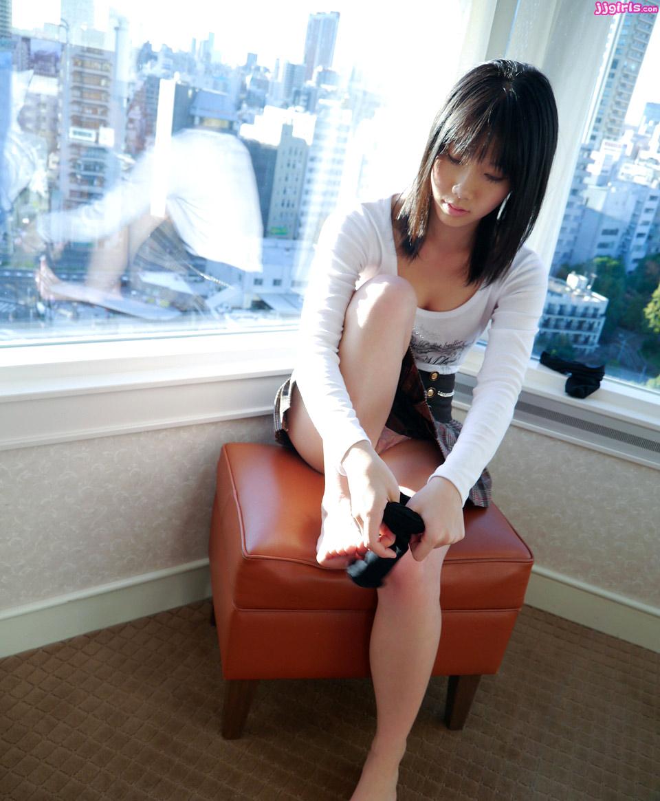 Kayo Japanese Porn 89