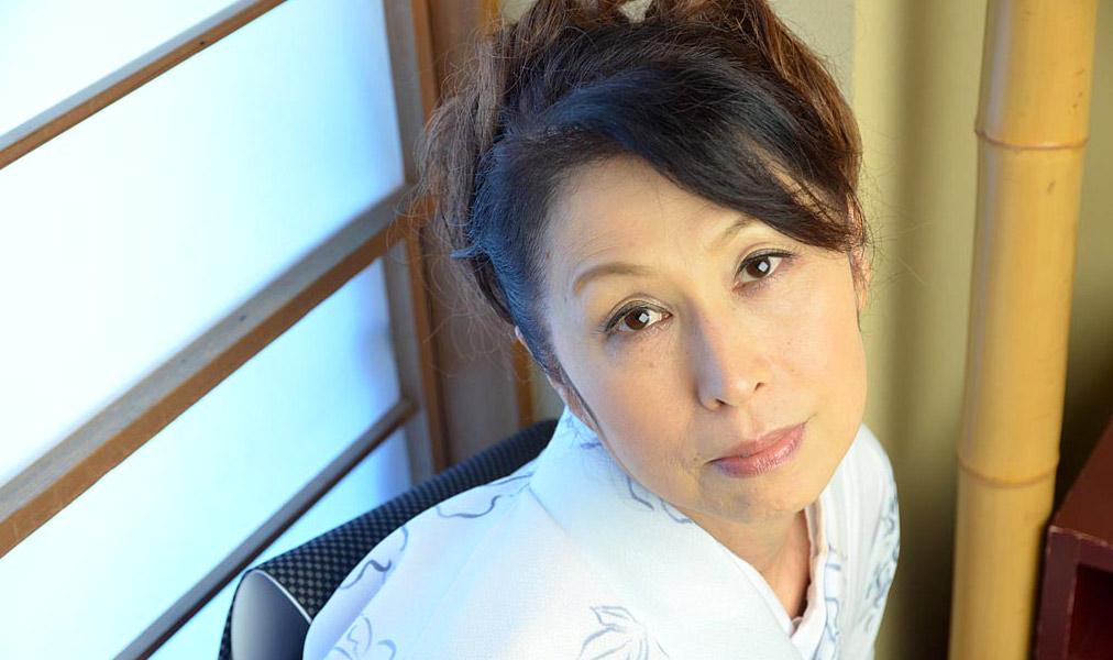 japan av girl kayo morita 69dv tokyo porn pics 14