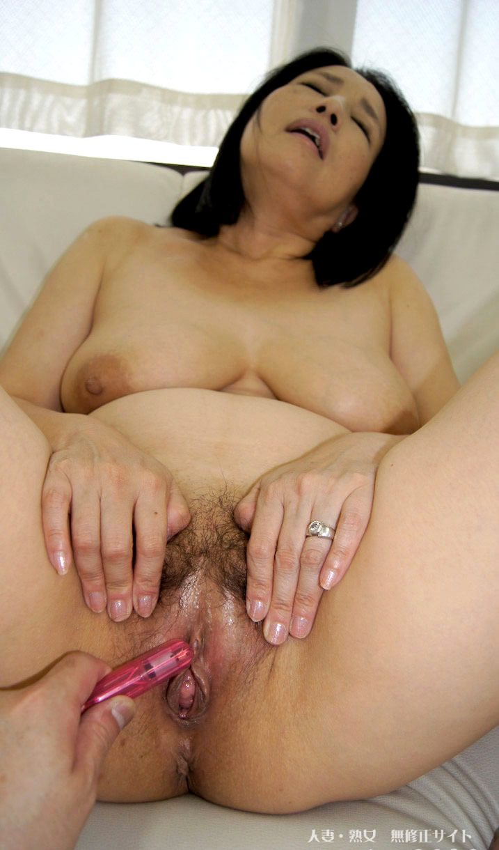 image Rina yuuki japan milf enjoys threesome porn