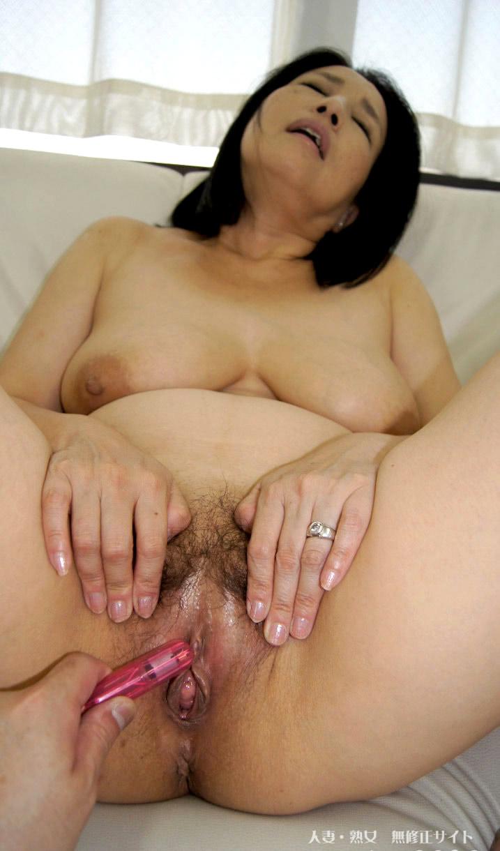 Rina yuuki japan milf enjoys threesome porn