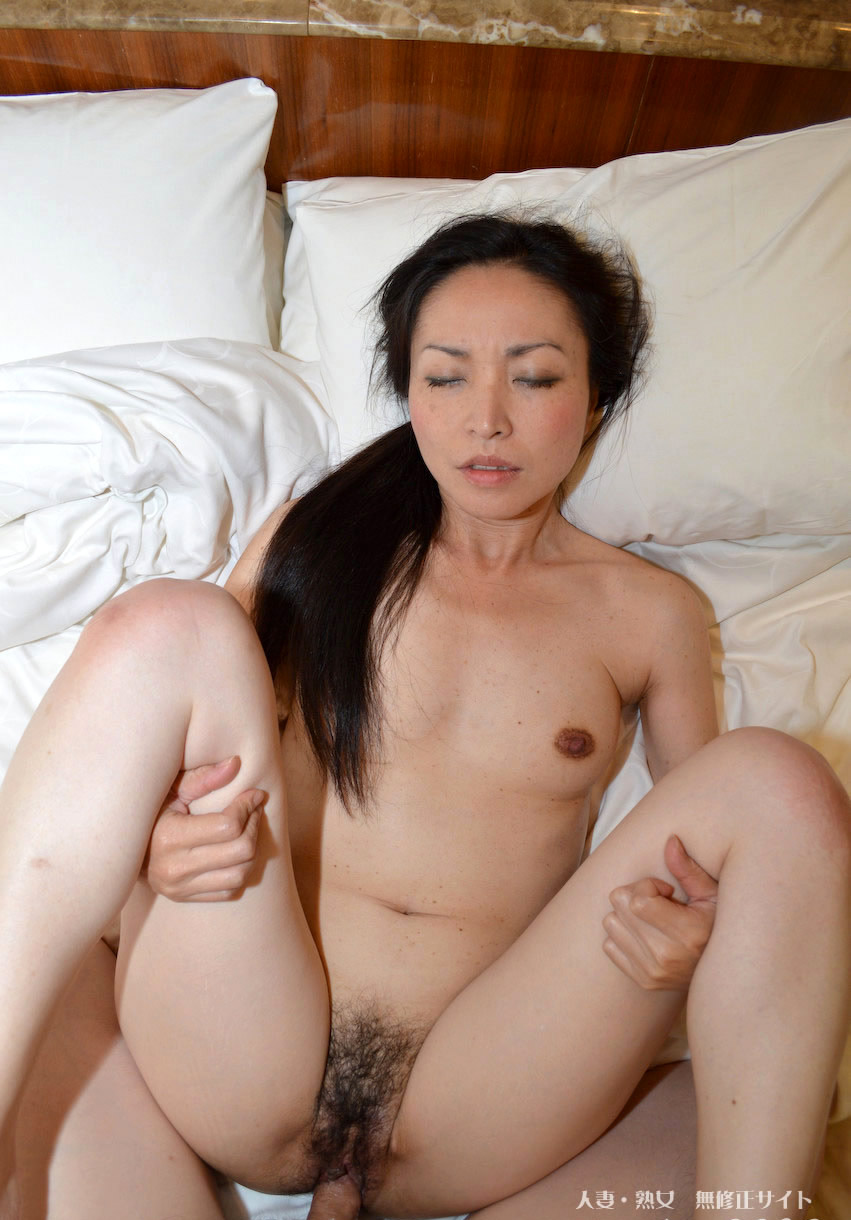 image Uncensored japanese rin momoka oral sex subs