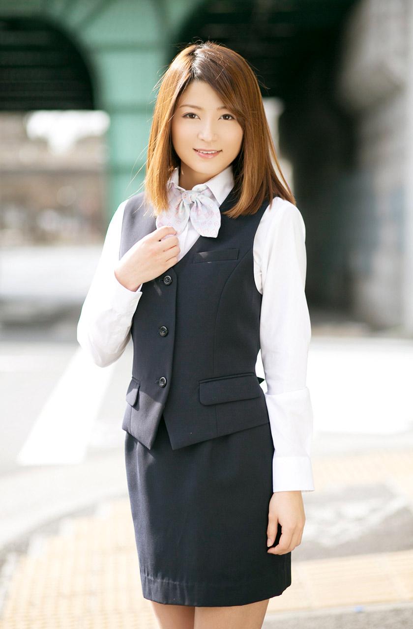 阪本麻美の画像 p1_35