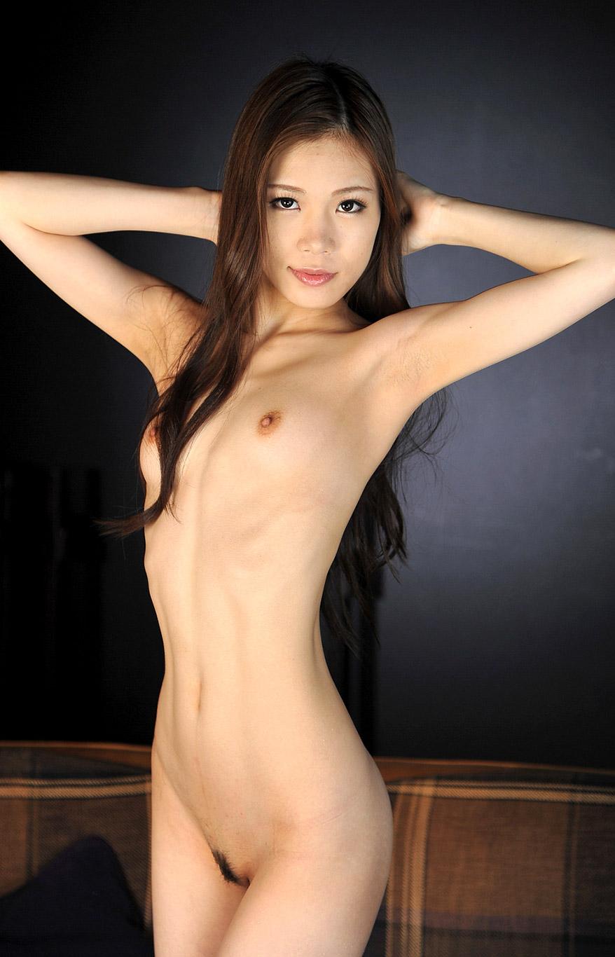 hot jav model nude