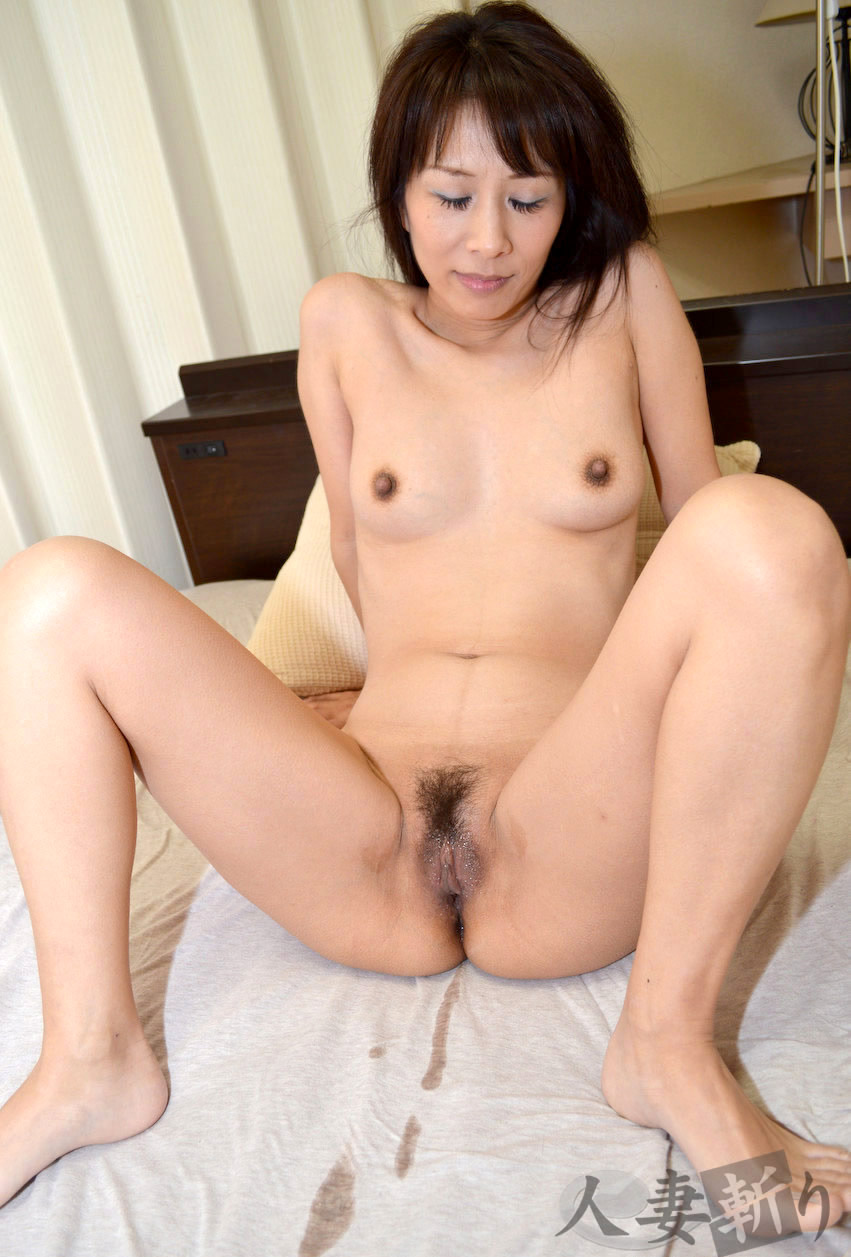 ohfree.net-japanese-girlfriend-hair-pussy-outdoor人妻斬り熟女 japanese pussy無修正 ohfree.net-japanese-girlfriend-hair-pussy-outdoor熟女人妻 ...