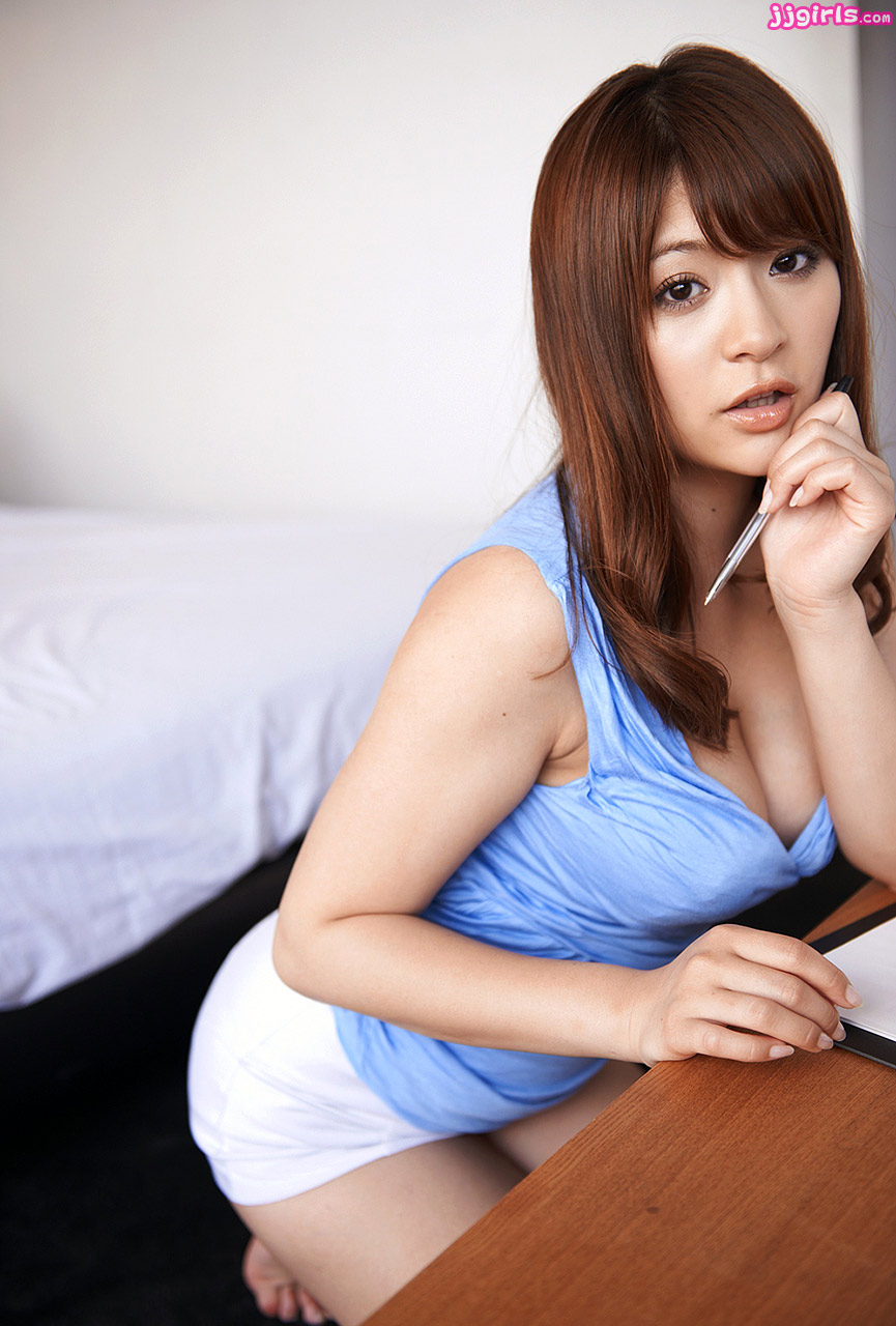 Megu fujira