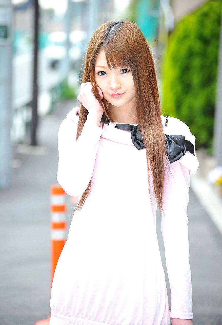 Japanese Eriko Sato Strapon Image Xx javpornpics 美少女無料画像の天国