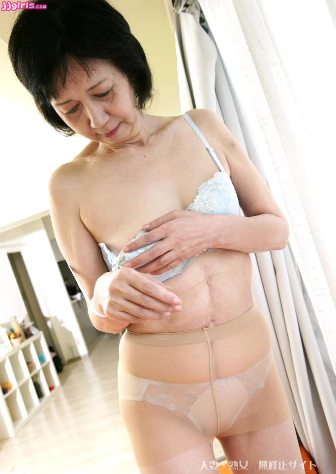 エッチな0930 hukumoto mitiyo Japanese Beauties
