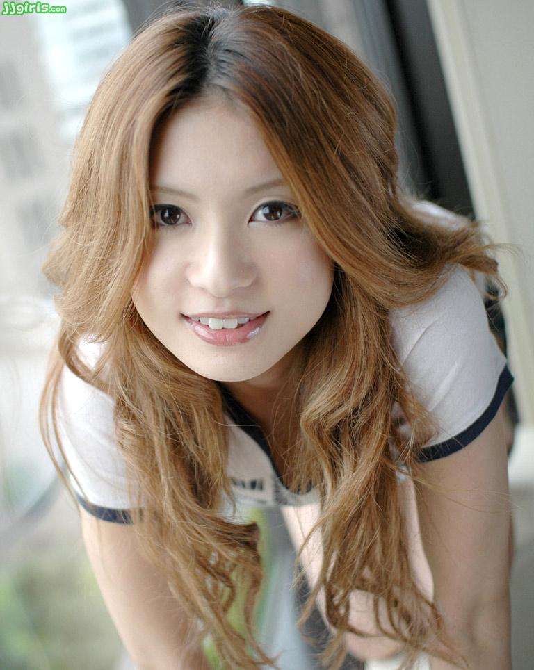 chikni choot.com: megumi ishikawa hot sexy bikini pics