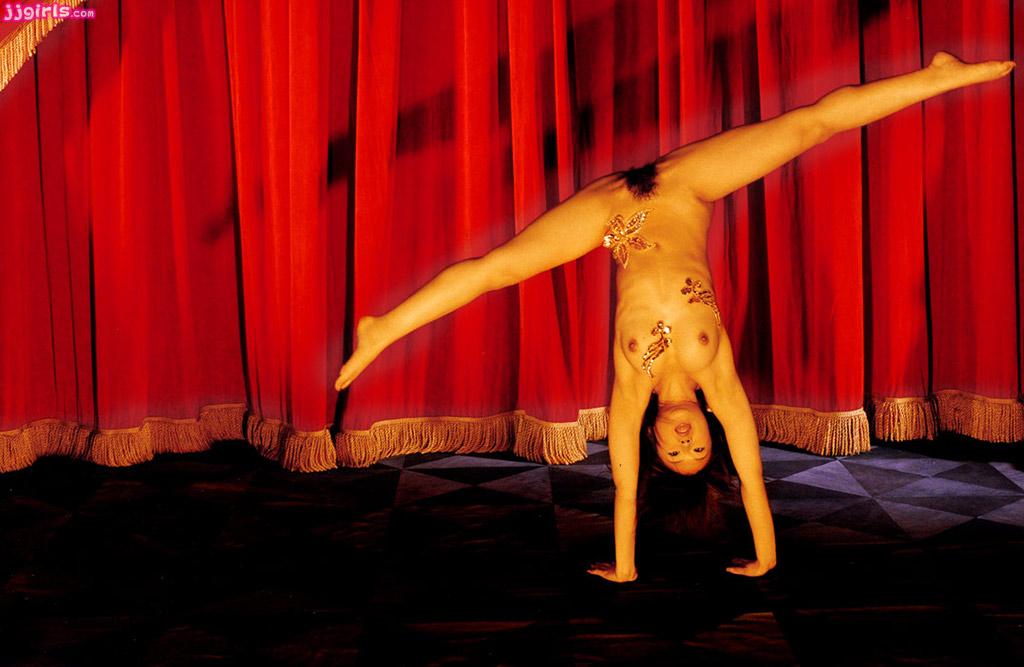 цирк и порно фото бесплатно