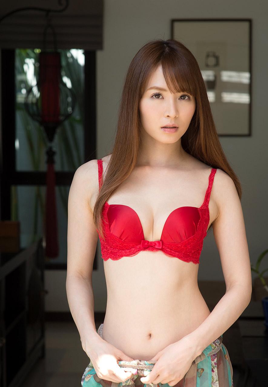 Oohashi miku