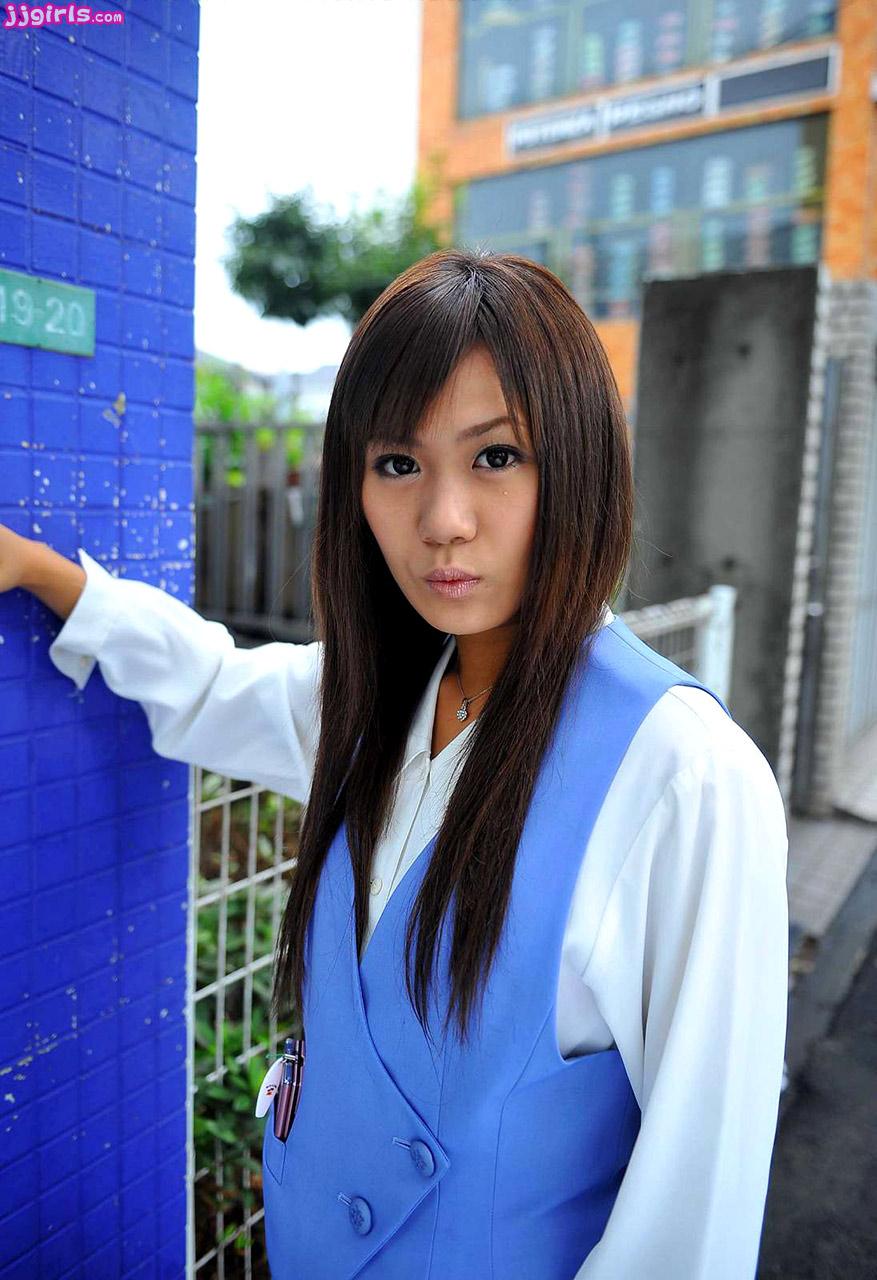 69Dv Japanese Jav Idol Misa Sanjyo  Pics 1-1456