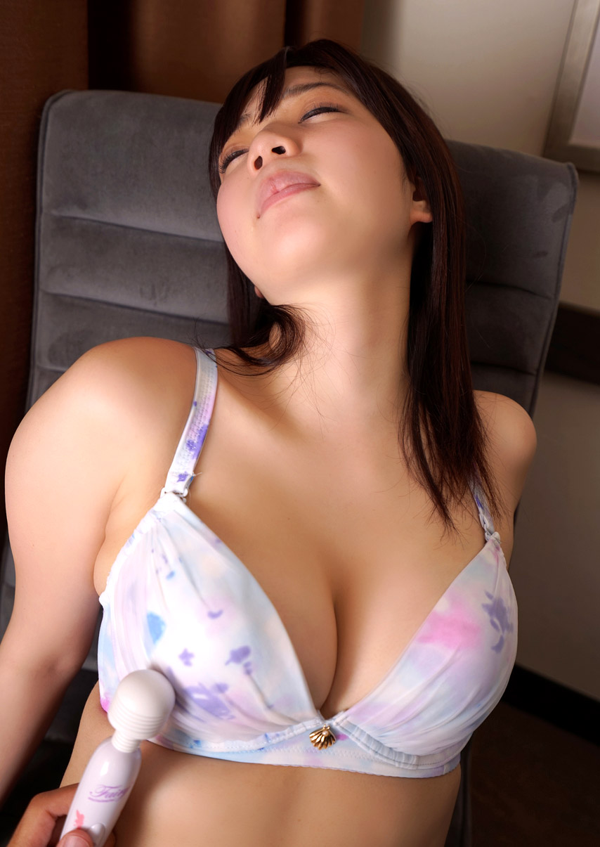 image Jav idol sarasa hara in a cum facial bukkake movie iptd474