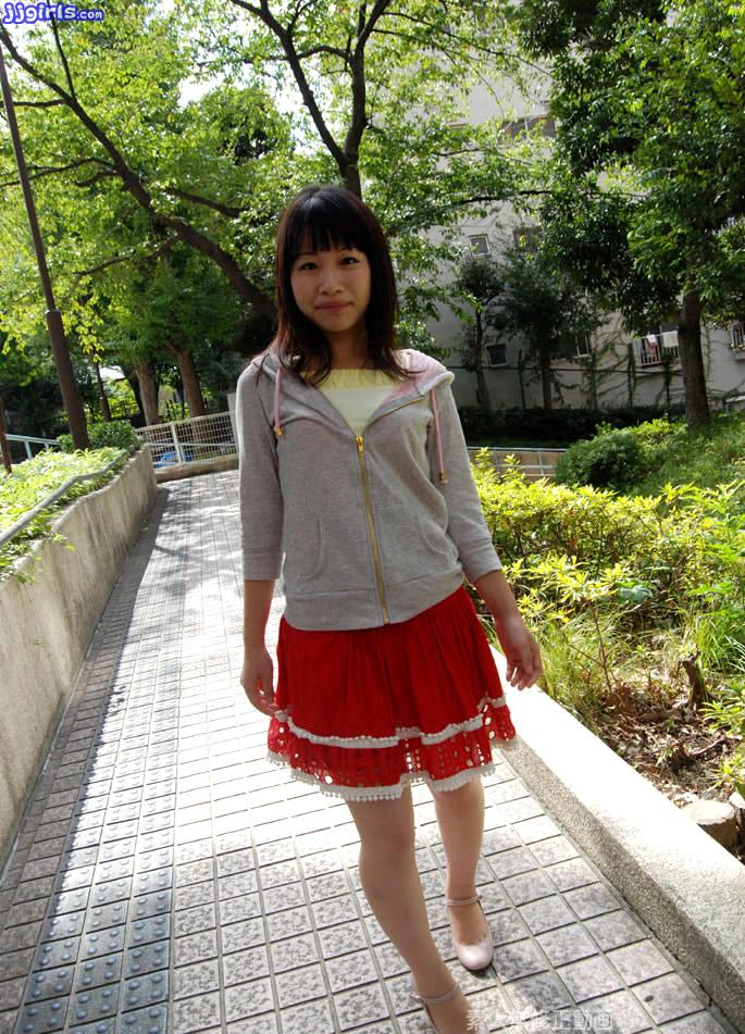 69Dv japonesa Jav Ídolo Miyuki Ito 1 fotos-1746