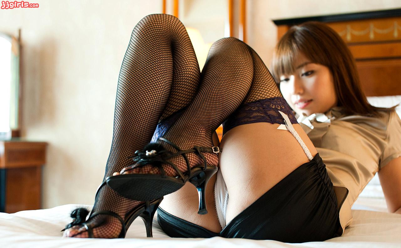 porno-zrelie-aziatki-v-kolgotkah