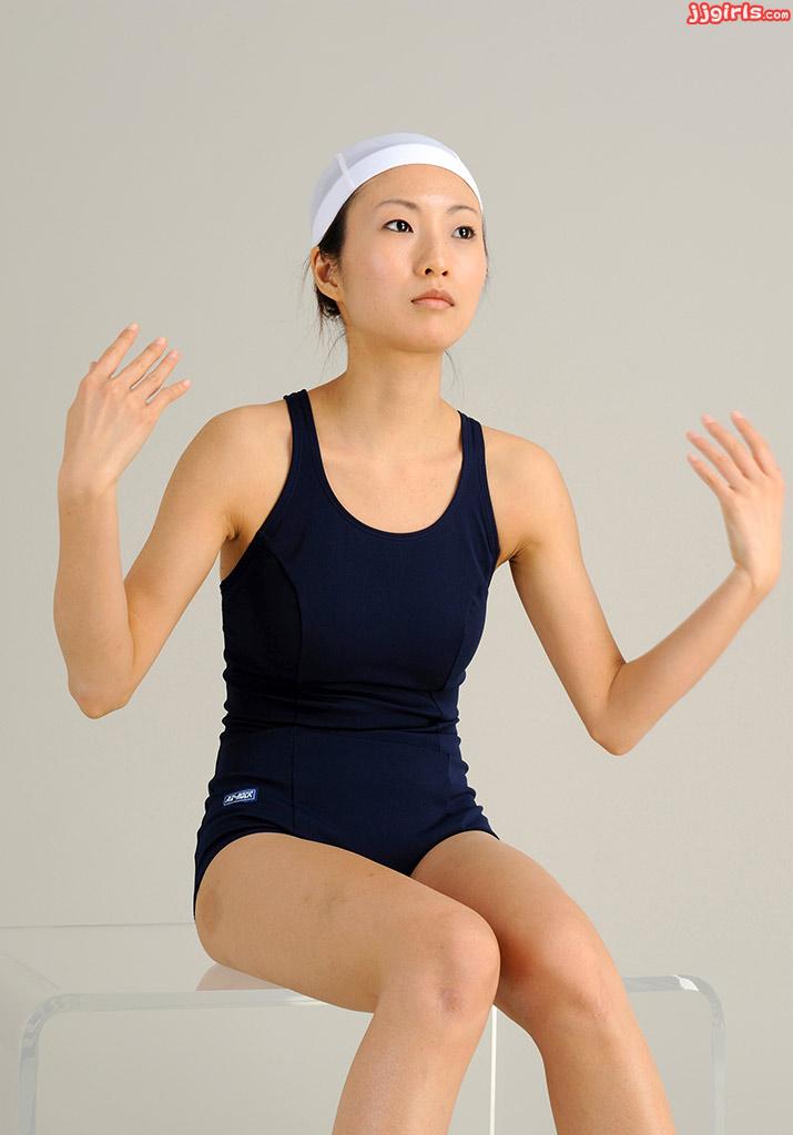 Momoka Shiraishi