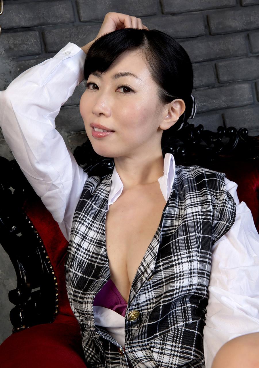 Japanese Idol Porn